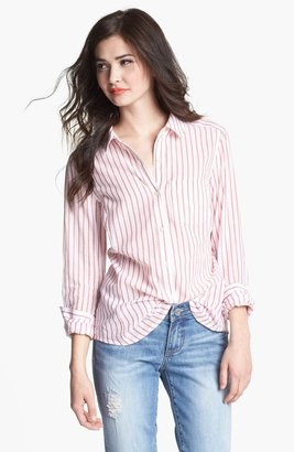 Caslon Long Sleeve Shirt