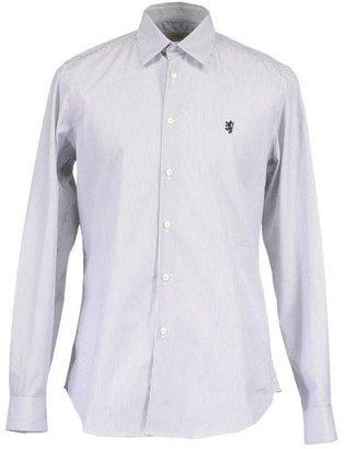 Pringle Long sleeve shirt