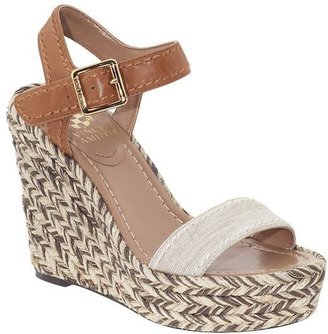 Vince Camuto Ebba