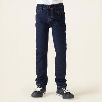 Children's Place Skinny jeans - indigo night - husky