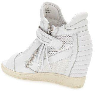 Ash 'Galaxy' Sneaker (Women)
