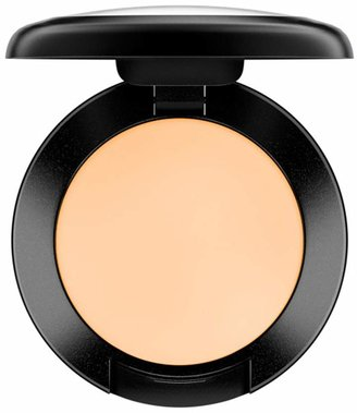 M·A·C MAC Cosmetics MAC Studio Finish SPF 35 Concealer