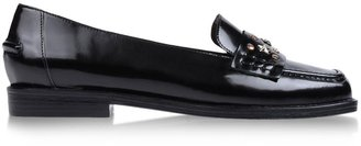 Opening Ceremony Loafers