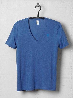 G Star Base Heather Short Sleeve T-shirt (2 pack)