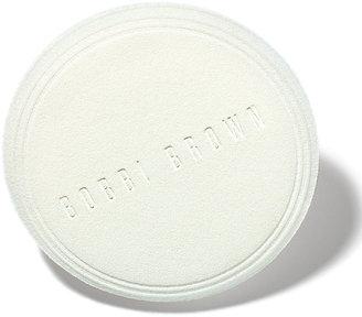 Bobbi Brown Pressed Powder Replacement Puff