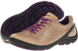 Ecco Sport - Biom Grip (Espresso/Espresso) - Footwear