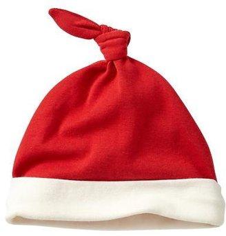 Gap Colorblock knot hat