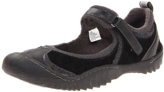 J-41 Women's Fiero Slip-On