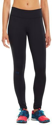 "Under Armour Women's Qualifier 27"" Run Tight"