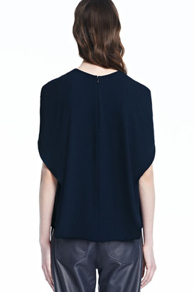 J Brand Cowley Top