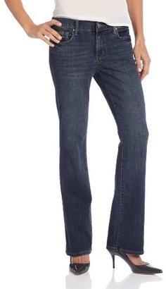DKNY Women's Soho Boot