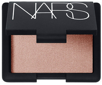 NARS Single Eyeshadow Compact, Kamchatka 1 ea