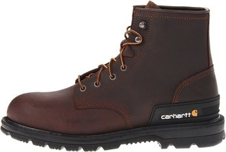 """Carhartt 6"""" Unlined Work Boot"""