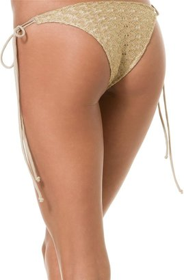 Tavik Jimi String Bikini Bottom