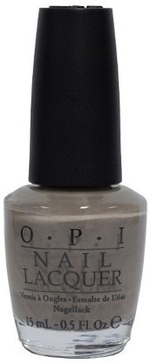 OPI Nail Lacquer $9.49 thestylecure.com