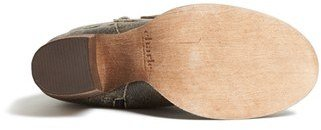 Charles by Charles David 'Laguna' Boot