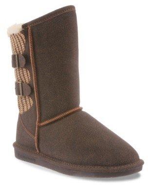 BearPaw Boshie Boot