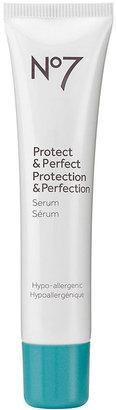Boots Protect & Perfect Beauty Serum 1 fl oz (30 ml)