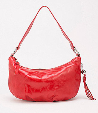 Hobo Phoebe Shoulder Bag