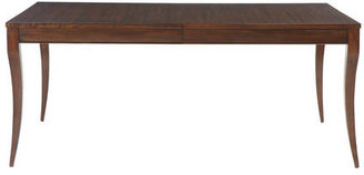 Ethan Allen Barrymore Dining Table