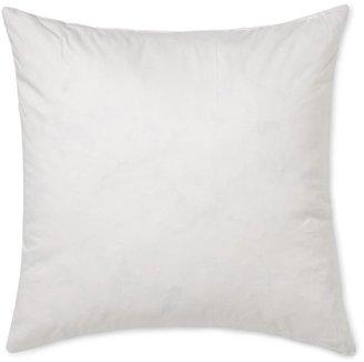 "Williams-Sonoma Pillow Insert, 16"" X 16"""