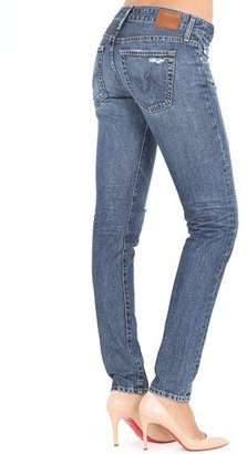 AG Jeans The Nikki - 13 Years Wildwood