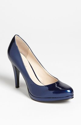 Nine West 'Rocha' Pump