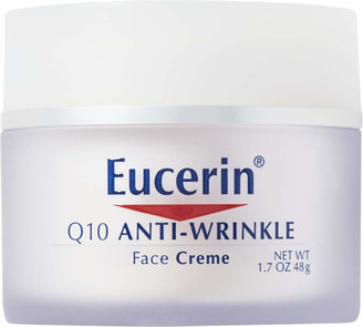 Eucerin Q10 Anti-Wrinkle Creme