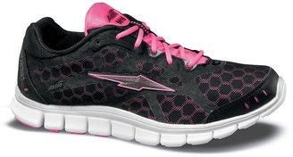 Avia 5919 flex running shoes - women