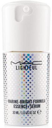 M·A·C 'Lightful' Essence Serum
