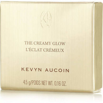 Kevyn Aucoin The Creamy Glow - Pravella