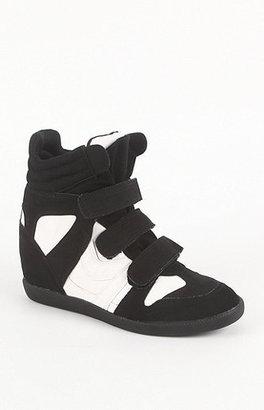 Qupid Patrol Sneakers