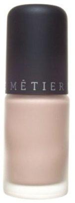 Le Metier De Beaute - Soft Touch Tinted Moisturizer SPF 15