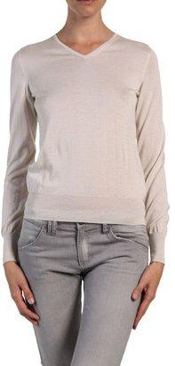 Giorgio Armani Long sleeve sweater