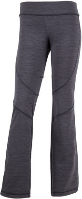 Fila Women's Space Dye Toning Resistance Pant