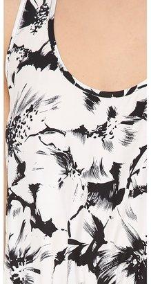 Parker Cassie Maxi Dress