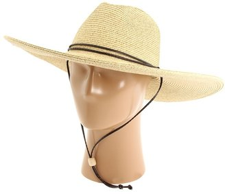 San Diego Hat Company UBL420 (Toast) - Hats