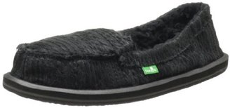 Sanuk Women's Meltdown Loafer