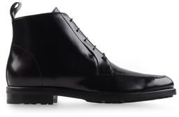 Mr. Hare MR.HARE Ankle boots