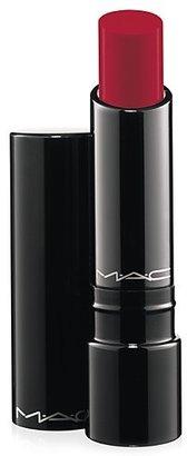 M·A·C Sheen Supreme Lipstick