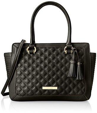 Anne Klein Mix It Up Tote Shoulder Bag $92.46 thestylecure.com