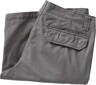 """Old Navy Men's Broken-In Cargo Shorts (10"""")"""