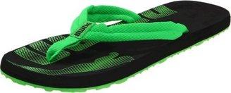 Puma Epic Sandal