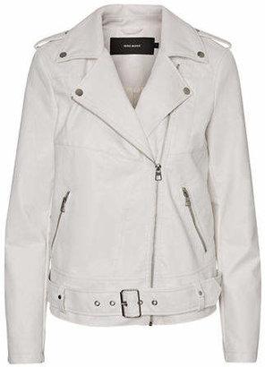 Vero Moda Leed Moto Jacket