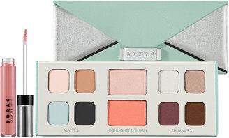 LORAC Mint Edition Palette