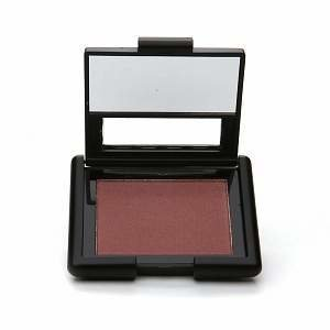 e.l.f. Studio Blush, Mellow Mauve