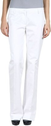 Altuzarra Casual pants