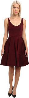 Charlott ZAC Zac Posen Charlotte Dress Women's Dress