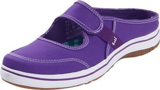 Keds Women's Breeze Slip-On Fashion Sneaker