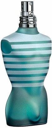 Jean Paul Gaultier Le Male Eau de Toilette Natural Spray 4.2 oz.